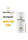 cannabigold-intense-intenzív-3000mg-cbd-fullspektrum
