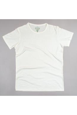 Trip Hemp Fashion Fehér férfi kender póló  s,m,L méret