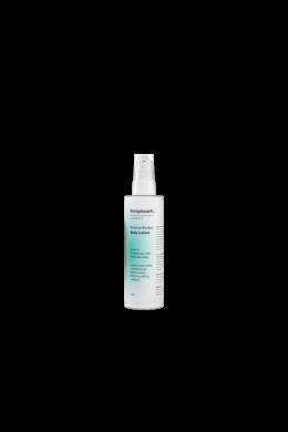 Pristine Forest CBD testápoló (100 ml)