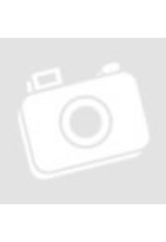 Hemptouch arcápoló ajándékcsomag pattanásos, zsíros és vegyes arcbőrre