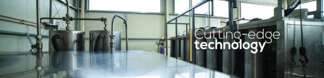 Szuperkritikus CO2 extrakció Hempoland